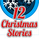 12 Christmas Stories - VideoHive Item for Sale