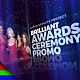 Awards Ceremony Promo - VideoHive Item for Sale