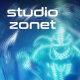 StudioZonet