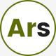 Arsenal Fashion | Bags | Shoes | Accessories Prestashop 1.7.5.x