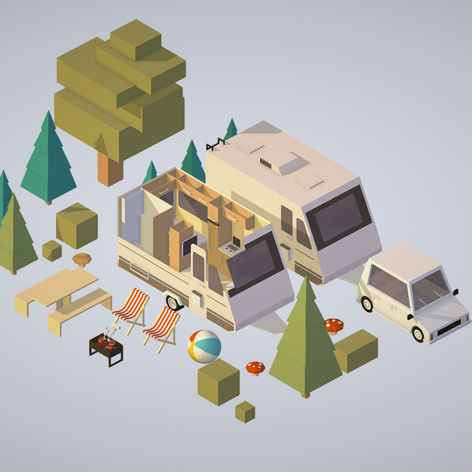 camping_005