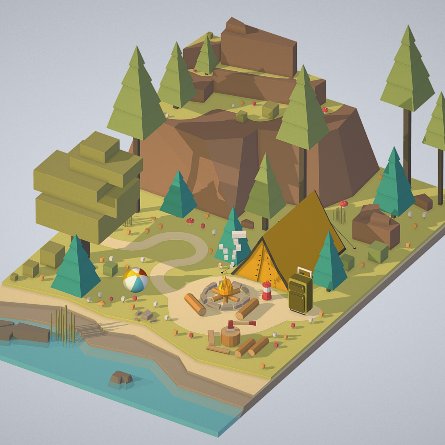camping_006