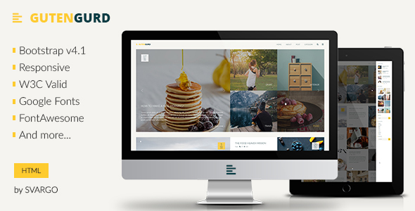 https://themeforest.net/item/gutengurd-travel-and-entertainment-blog-html-template/22989296?ref=dexignzone