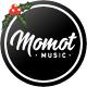 MomotMusic