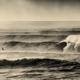 Ocean Waves 11