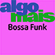 Bossa Funk