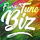 Fine Tune Biz