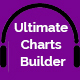 Free Download Ultimate Charts Builder Nulled