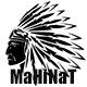 Mahinat
