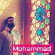 Mohammad-Rasool