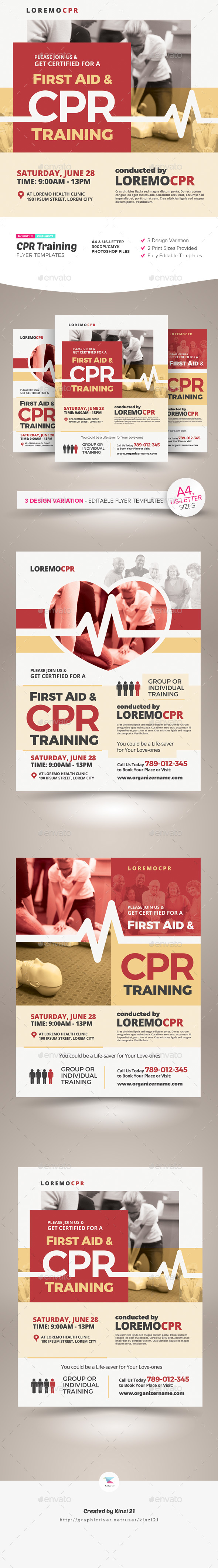 pamphlet graphics designs templates from graphicriver