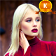 Free Download 30 Portrait Lightroom Presets Pack Nulled