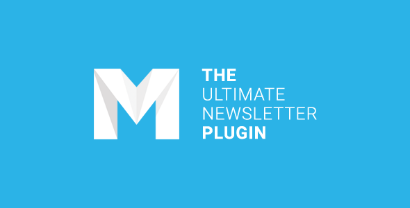 Mailster - Email Newsletter Plugin for WordPress Free Download | Nulled