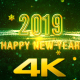 Wish You Happy New Year V3 - VideoHive Item for Sale