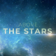 Free Download Above The Stars Nulled