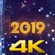 New Year 2019 Opener V2 - VideoHive Item for Sale