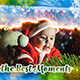 Christmas magic - Family Slideshow - VideoHive Item for Sale