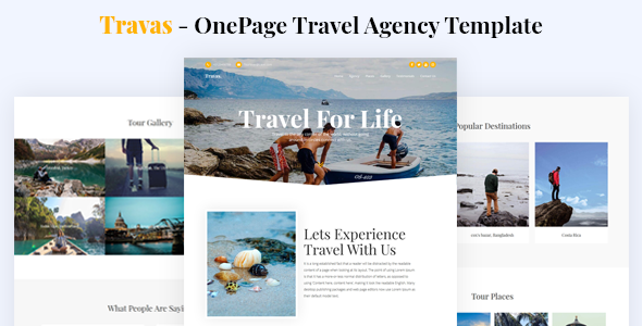 https://themeforest.net/item/travas-onepage-travel-agency-template/22982701?ref=dexignzone
