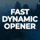 Free Download Fast Dynamic Opener Nulled
