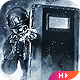 Rime Photoshop Action - GraphicRiver Item for Sale