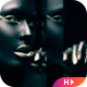 Mirror Effect Photoshop Action - GraphicRiver Item for Sale