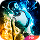 Epic 3 Photoshop Action - GraphicRiver Item for Sale