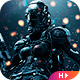 Mythic Photoshop Action - GraphicRiver Item for Sale