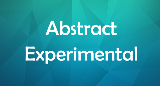 Abstract&Experimental