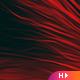 Monotone Oil Paint Photoshop Action - GraphicRiver Item for Sale