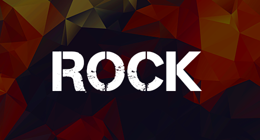 Rock and Sport