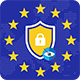 Free Download GDPR PRO General Data Protection Regulation - ALL in 1 Nulled