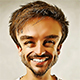 Free Download Caricature Photoshop Action Nulled