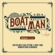 Boatman Font + Extras - GraphicRiver Item for Sale