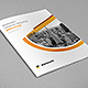 Company Bifold Brochure - GraphicRiver Item for Sale