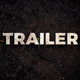 Short Trailer - VideoHive Item for Sale