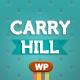Carry Hill School - Responsive Wordpress Theme - ThemeForest Item for Sale