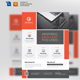 Free Download Corporate Flyer Bundle Nulled