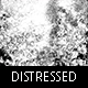 Free Download Distressed Ink Backgrounds Nulled