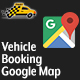 Free Download Simontaxi - Vehicle Booking Google Map Nulled