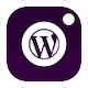 Free Download Instagram Photo Gallery - Wordpress plugin for Instagram feeds Nulled