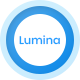 Lumina - Single Product, Product Line Shopify Theme