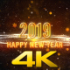 New Year Wishes V2 - VideoHive Item for Sale