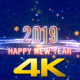 New Year Wishes V3 - VideoHive Item for Sale