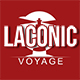 LaconicVoyage