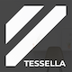 Free Download Tessella - Responsive Email + StampReady Builder Nulled