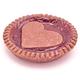 heart shape jam cookie - PhotoDune Item for Sale