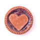 heart shape jam cookie - PhotoDune Item for Sale