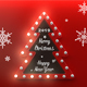 Christmas Tree Opener - VideoHive Item for Sale