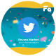 Free Download Flip & Burst Logo Reveal Nulled