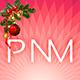 PNM-Sound